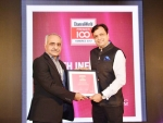 Path Wins the ChannelWorld Premier 100 Awards 2017