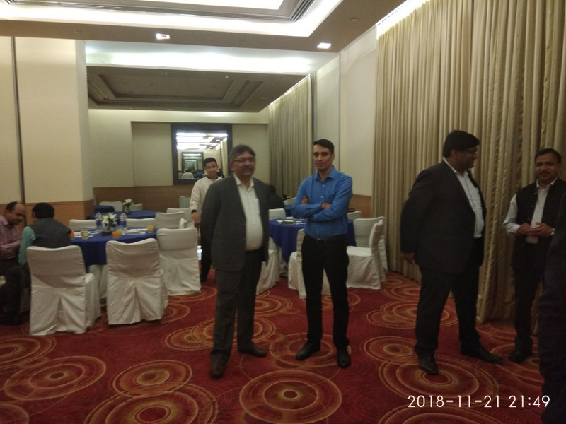 Networking-Event-11