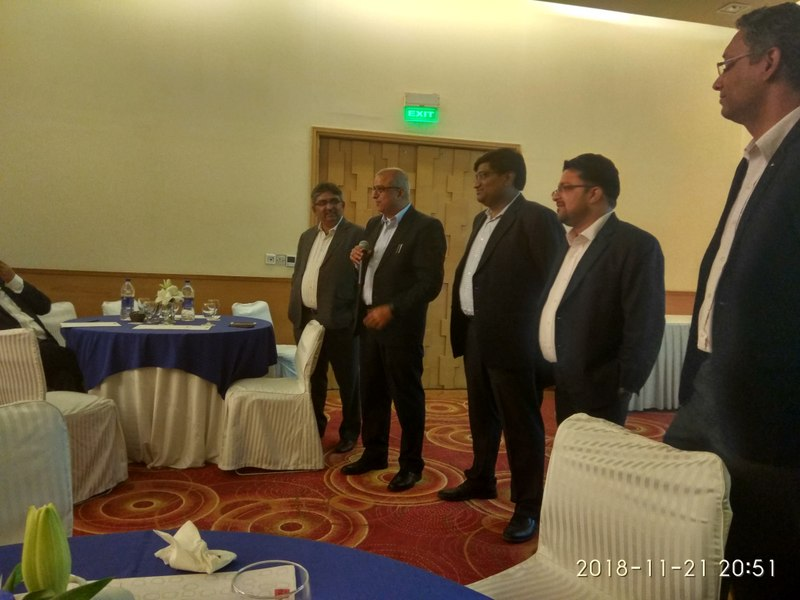 Networking-Event-5