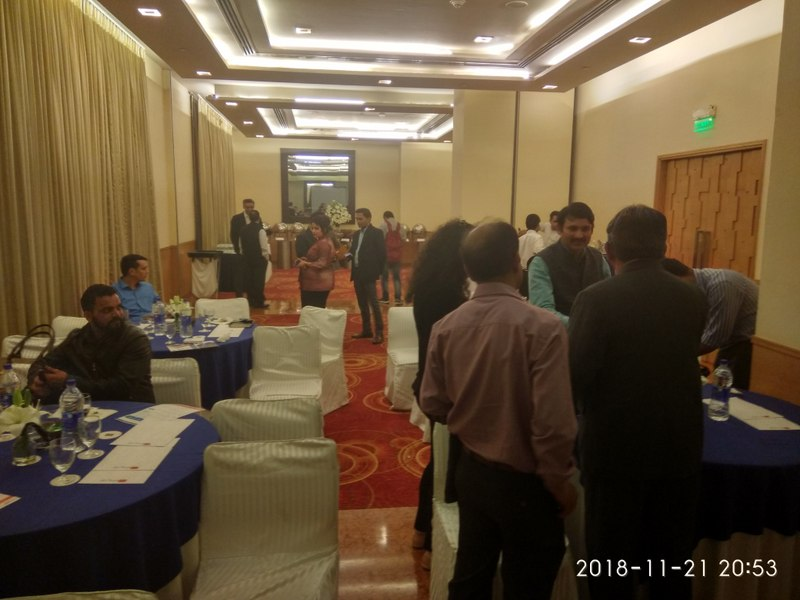Networking-Event-6
