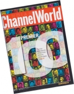 The Cloud's New Pitch for Channel Partners – ChannelWorld Magazine