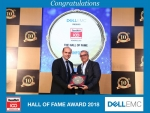 Path felicitated with the ChannelWorld Premier 100 'Hall of Fame' Award 2018